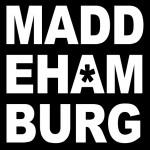 MADDEHAMBURG