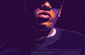 New Ep The Joker Mainframe 2015