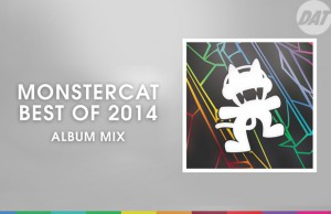 Relieve The Best Of EDM2014 Mix From Monstercat!