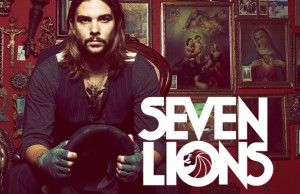 Best of Chillstep // Above & Beyond – You Got To Go (Seven Lions Remix)