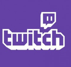 The Twitch Music Library is filled with Music free to use in your Twitch streams! No royalties, no strings attached!