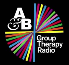 Group Therapy 122 with Above & Beyond and Sasha