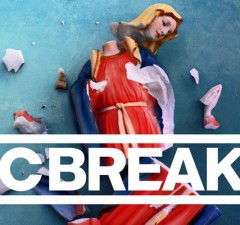 DC Breaks - Faithless feat. Bianca
