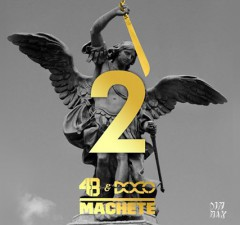 doco_machete