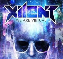 We Are Virtual