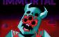 Eptic & MUST DIE! - Ectoplasm