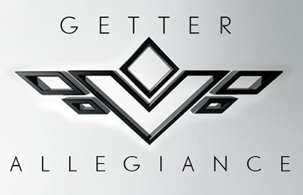 Getter Allegiance Ep
